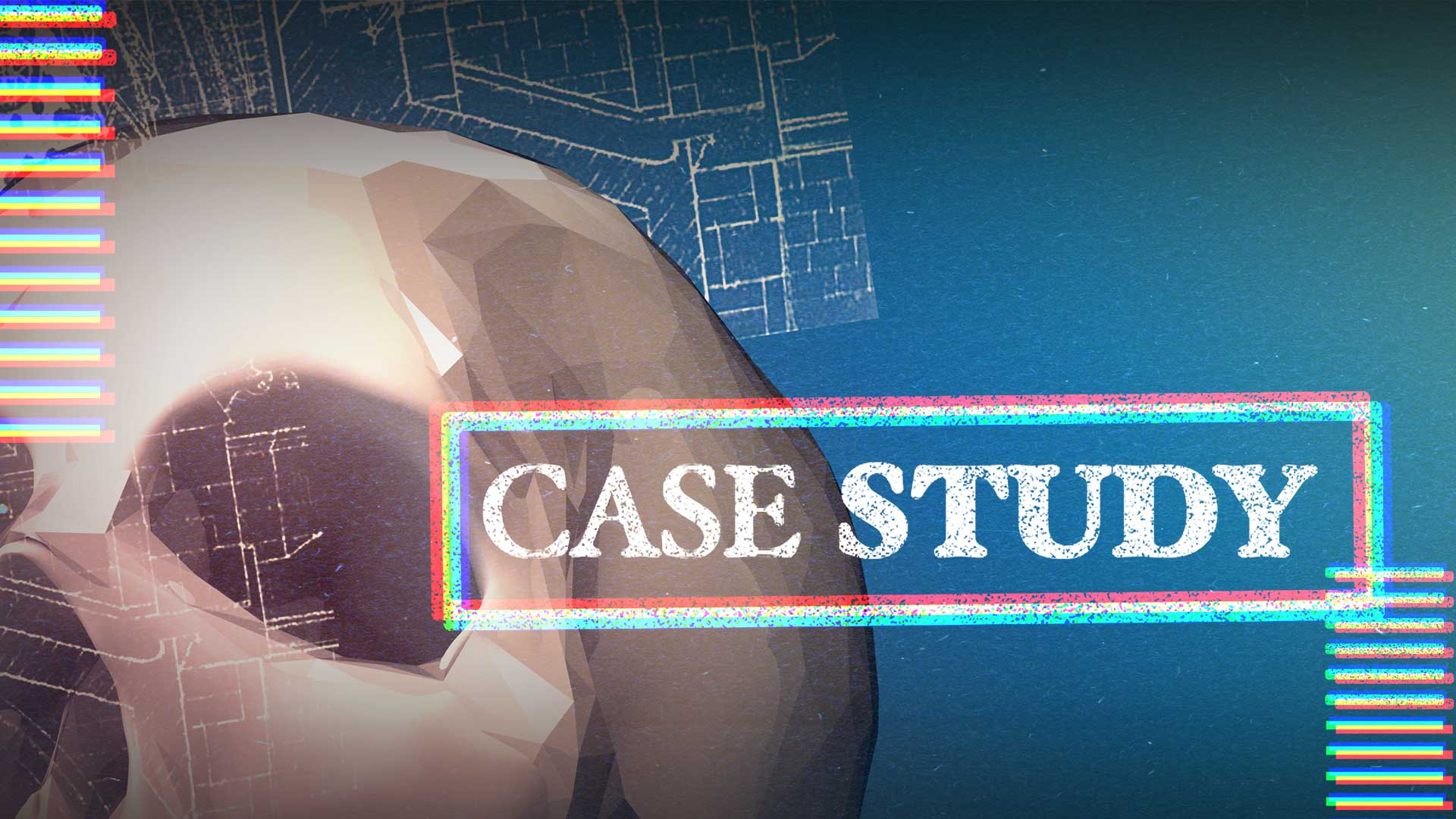 case study wallpaper